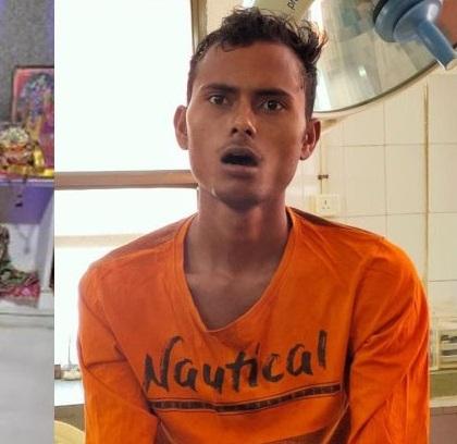 أغرب واقعة لمواجهة وباء كورونا بالهند