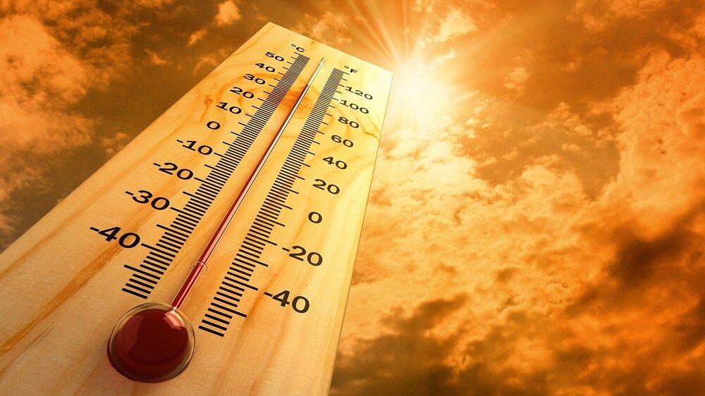 درجات الحرارة تجاوزت 40 درجة مئوية في صنعاء