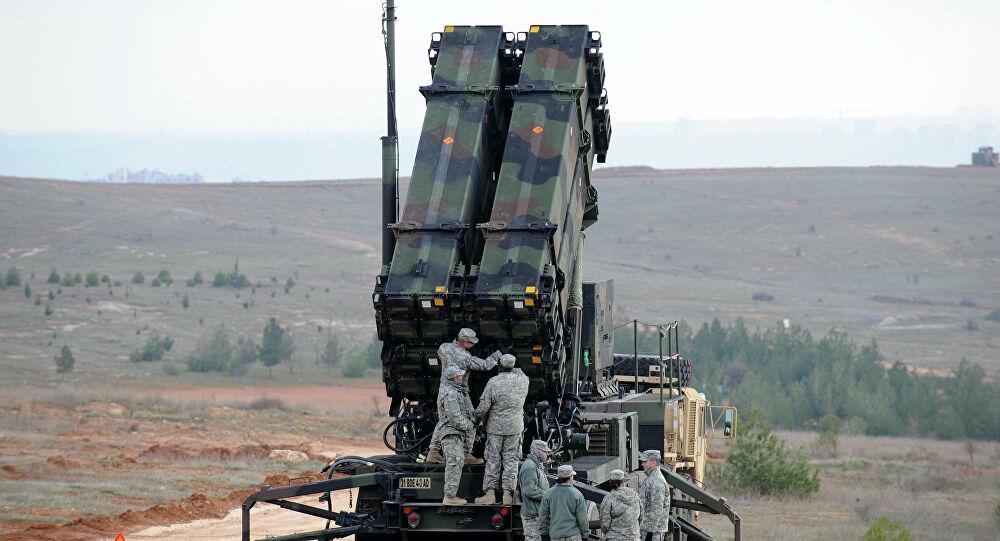 السعودية تعلن الحرب الشاملة على تركيا
