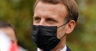 الكشف عن حجم الصادرات الفرنسية للدول