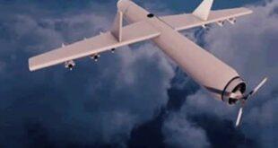 طيران الحوثي المسير يقلب موازين المواجهات