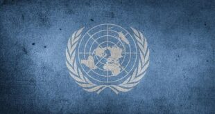 الأمم المتحدة تطلق حملة مجتمعية للحد