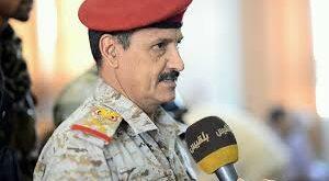 مؤامرة خطيرة تستهدف قائد المنطقة العسكرية