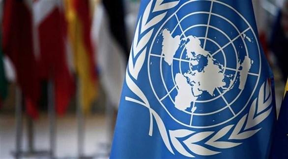 الأمم المتحدة ترفض ادراج الحوثيين في