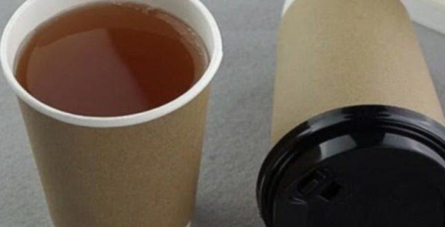 مخاطر صادمة لشرب القهوة والشاي في