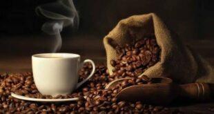 """حقائق علمية تحسم الجدل حول فوائد """"القهوة"""""""