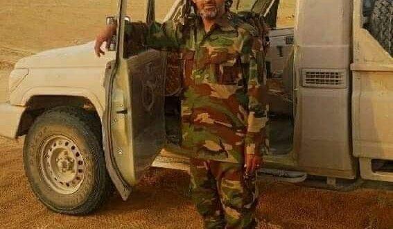 أبو عبدالله طعيمان