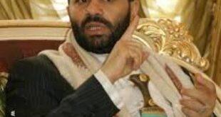 حميد الاحمر