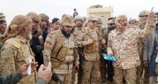 السعودية توجه باعتقال عدد من ضباط الجيش